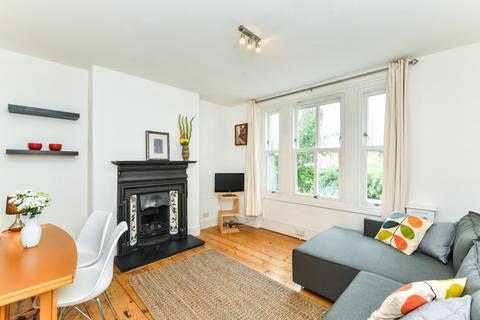 1 bedroom flat to rent - Old Kent Road Old Kent Road SE1