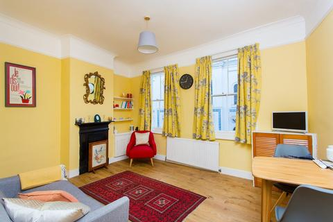 1 bedroom flat to rent - Church Road, Acton, W3