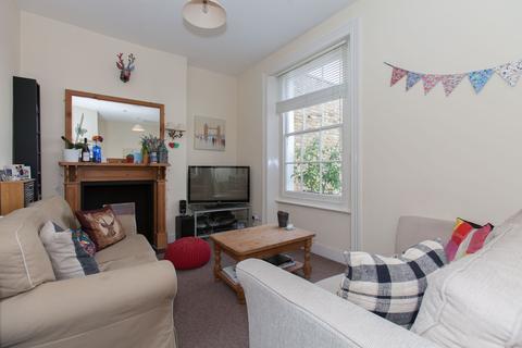 1 bedroom flat to rent - Goldhawk Road, Hammersmith, W12