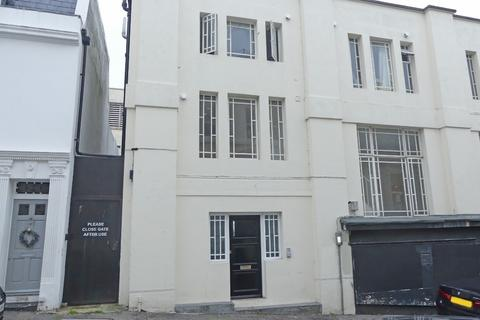 1 bedroom flat for sale - Western Road, Brighton, East Sussex, BN1