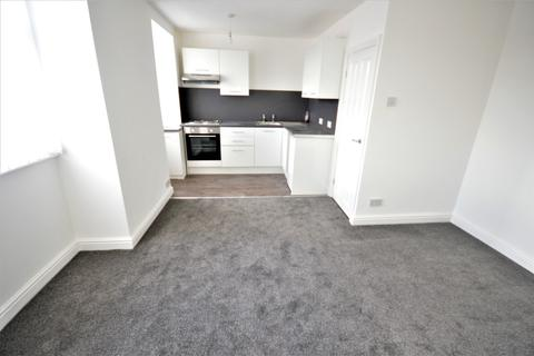 1 bedroom flat to rent - Westmorland Avenue, Blackpool, FY1