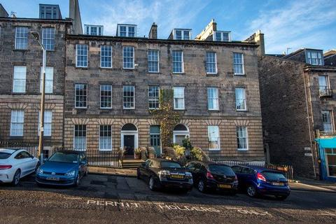 2 bedroom apartment to rent - 1F, Dublin Street, Edinburgh, Midlothian