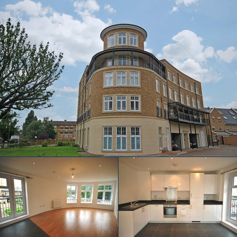 2 bedroom flat to rent - Jefferson Place Bromley BR2