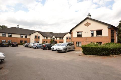 1 bedroom apartment for sale - Trinity Court, 147 Brackenwood Drive, Leeds