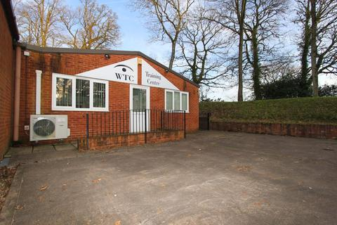 Office to rent - Lawrence House, Dulford Business Park, EX15 2DY