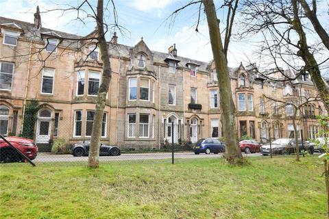 1 bedroom apartment for sale - 1/1, Westbourne Gardens West, Hyndland, Glasgow