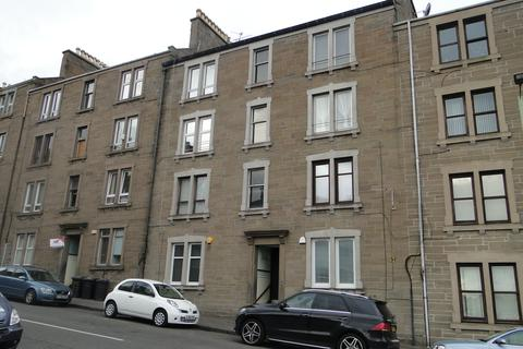 1 bedroom flat to rent - 35 GL Provost Road, Dundee DD3