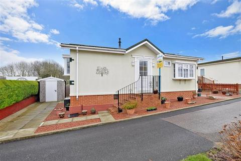 2 bedroom park home for sale - Lower Road, East Farleigh, Maidstone, Kent