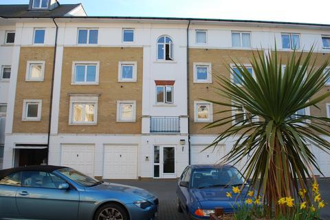 3 bedroom apartment to rent - Neptune Court , Brighton Marina  BN2
