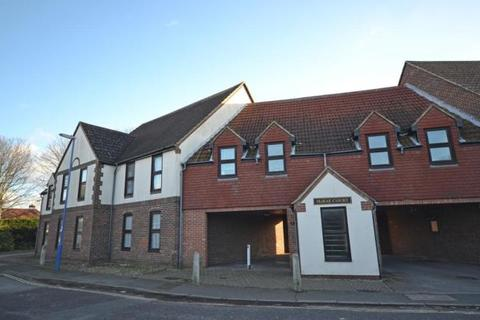 1 bedroom flat to rent - McRae Court, Selsey PO20