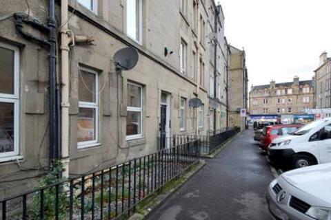 1 bedroom flat to rent - Wardlaw Place, Gorgie, Edinburgh