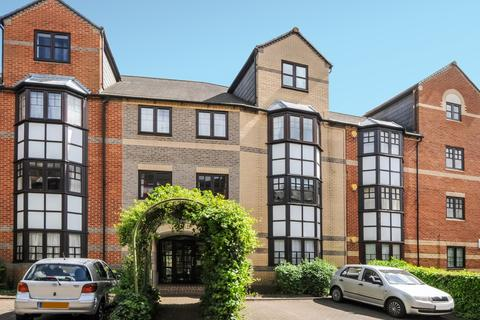 2 bedroom apartment to rent - Maltings Place, Holybrook, Reading, RG1