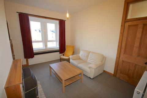 1 bedroom flat to rent - Appin Terrace, Slateford, Edinburgh
