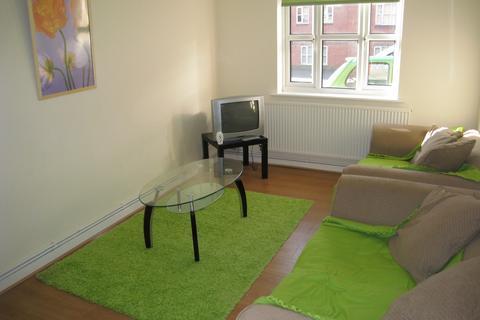 1 bedroom house share to rent - Denison Court, Denison Street, Radford, Nottingham NG7 3PH
