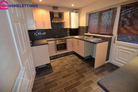 2 bedroom terraced house to rent - The Fox Hills, Whickham, NE16