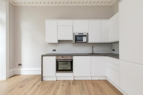 2 bedroom flat for sale - Sillwood Place, Brighton, East Sussex, BN1