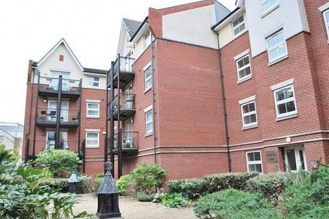 2 bedroom flat to rent - Chandlers Court, Southampton, SO14 3EZ