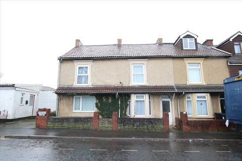 4 bedroom terraced house for sale - Hanham Road, Kingswood, Bristol