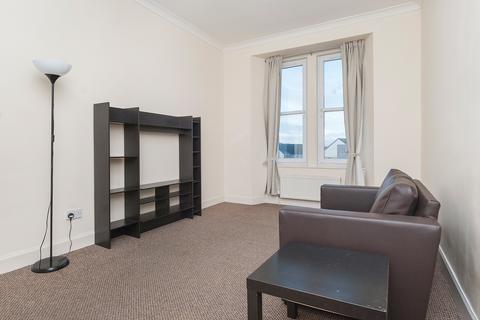 1 bedroom flat to rent - Dalry Road, Edinburgh EH11