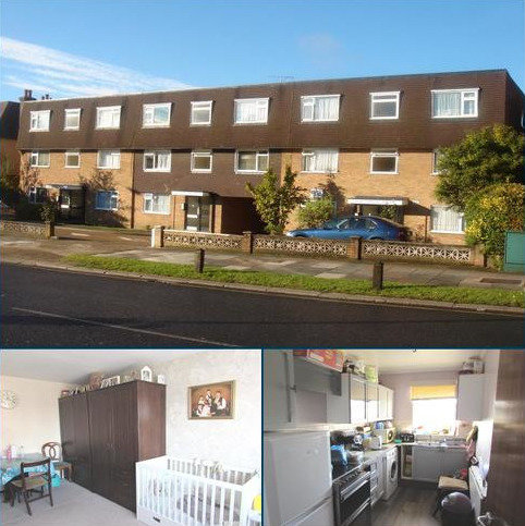 1 bedroom flat to rent - Jubilee Court, Preston Road, Middlesex HA3