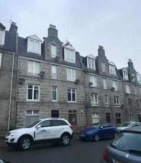 1 bedroom flat to rent - Walker Road, Torry, Aberdeen, AB11 8BL