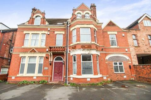 1 bedroom flat for sale - Portland Road, Edgbaston