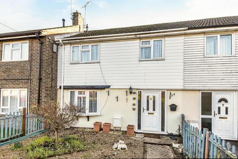 3 bedroom house for sale - Bracknell, Berkshire, RG12