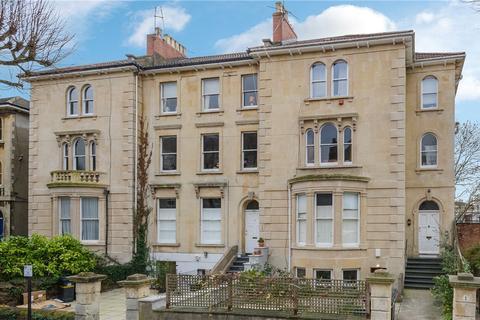3 bedroom flat for sale - Imperial Road, Redland, Bristol, BS6