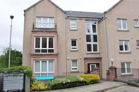 2 bedroom flat to rent - Granton Gardens, Aberdeen,AB10 6ST