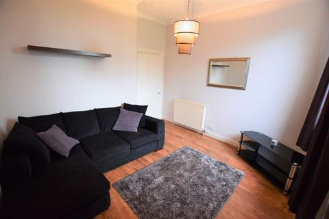 1 bedroom flat to rent - Menzies Road, Torry, Aberdeen, AB11 9AJ