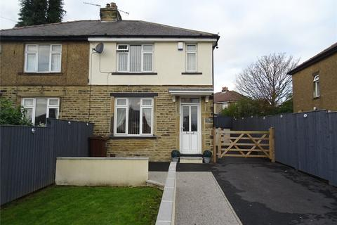 3 bedroom semi-detached house for sale - Mandale Road, Bradford, West Yorkshire, BD6