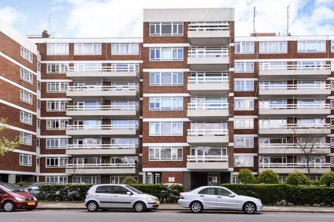 2 bedroom apartment to rent - Regents Park Road,  Finchley,  N3
