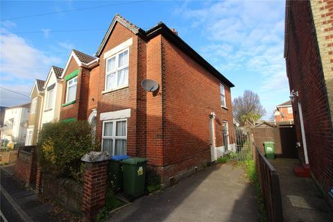 2 bedroom semi-detached house to rent - Lake Road, Southampton, Hampshire, SO19