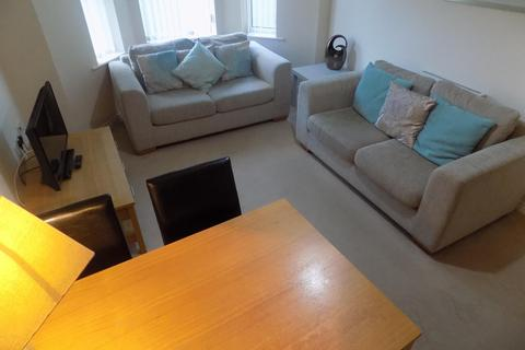 2 bedroom ground floor flat to rent - Lingwood Court, Thornaby, Stockton-on-Tees, TS17 0BF