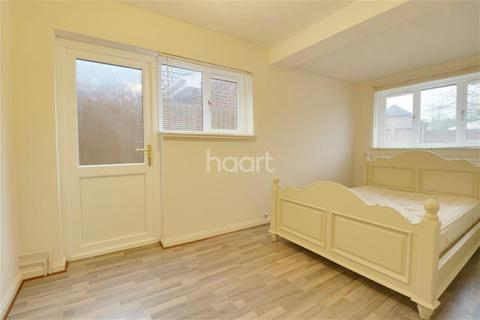 1 bedroom house share to rent - Coltsfoot Close, Cambridge