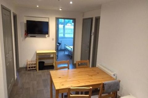 3 bedroom flat to rent - Wendiburgh Street, Coventry