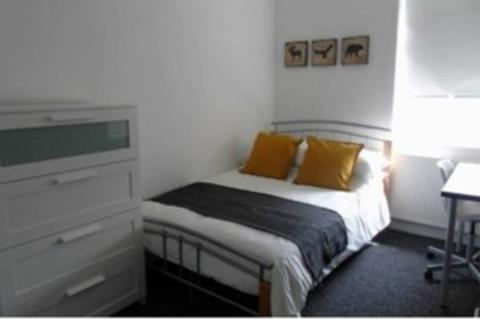 4 bedroom terraced house to rent - Widdrington Road, *House Share*,