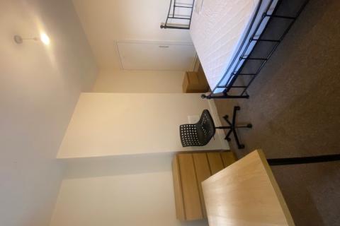 4 bedroom terraced house to rent - Hamilton Road,