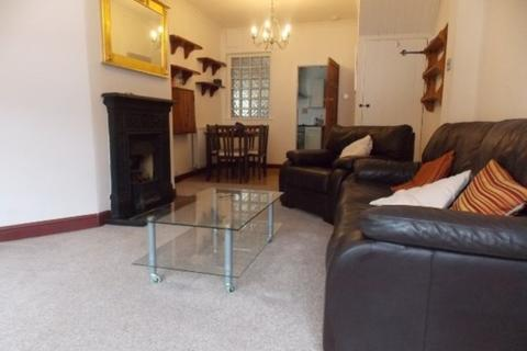 2 bedroom end of terrace house to rent - Shakleton Road