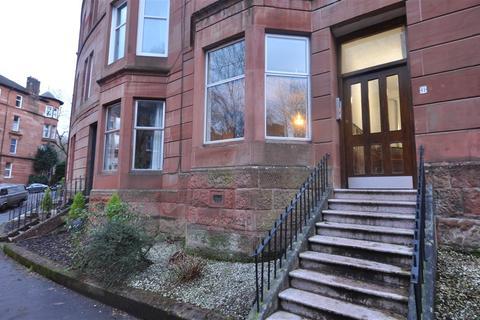 1 bedroom flat for sale - 0/1,11 Bellwood Street, Shawlands, G41 3EU