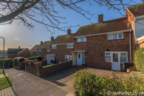 2 bedroom detached house for sale - Broad Green, Woodingdean, Brighton BN2