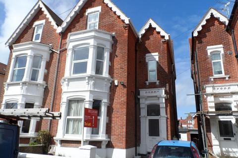 1 bedroom apartment to rent - 14 Craneswater Avenue, Southsea, Portsmouth PO4