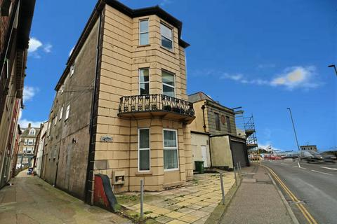 1 bedroom apartment for sale - The Bure, North Quay, NR30