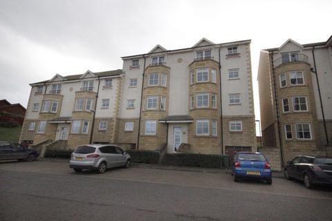 2 bedroom ground floor flat to rent - 14 Roxburghe Lodge Wynd, Dunbar, EH42 1LP