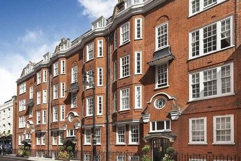 1 bedroom flat to rent - Carrington Street, Mayfair