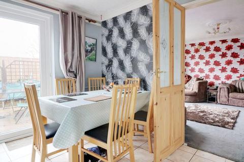 3 bedroom terraced house for sale - Appledore, Bracknell