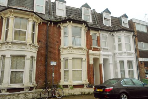 2 bedroom apartment to rent - 4 Auckland Road East, Southsea, Portsmouth PO5
