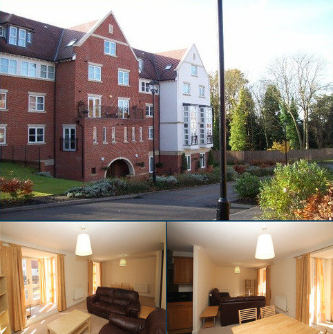 2 bedroom apartment to rent - Keats House Cottage Close,  Harrow on the Hill, HA2