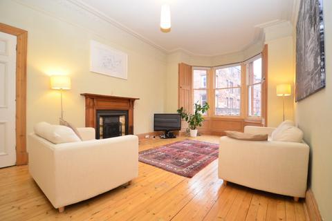 2 bedroom apartment to rent - Montpellier Terrace, Edinburgh , Morningside , EH10 4NF