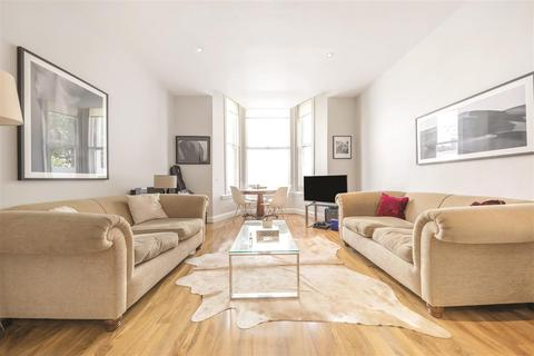 2 bedroom flat to rent - Finborough Road, SW10